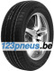 Linglong GREEN - Max HP 010 195/65 R15 91V BSW