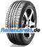 Linglong GREENMAX 155/65 R13 73T BSW