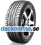 Linglong GREENMAX 165/70 R13 79T BSW