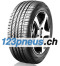 Linglong GREENMAX 155/80 R13 79T BSW