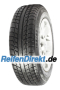 Malatesta Thermic A3 195/65 R15 91H , runderneuert