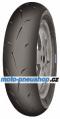 MC35 S-Racer 2.0