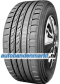 Rotalla Ice-Plus S210 195/65 R15 91H