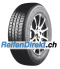 Seiberling Touring 301 175/70 R13 82T