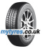 Seiberling Touring 301 165/70 R13 79T