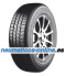 Seiberling Touring 301 195/65 R15 91V