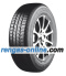 Seiberling Touring 301 165/65 R13 77T