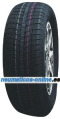 Tracmax Ice-Plus S110 145/70 R13 71T
