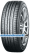Yokohama BluEarth-A (AE-50) 205/55 R16 91W BlueEarth, Orange Oil BSW