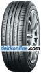 Yokohama BluEarth-A (AE-50) 205/55 R16 91W Orange Oil BSW