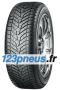 Yokohama BluEarth-Winter (V905) 195/65 R15 91H