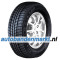 Zeetex Ice Plus S100 195/65 R15 91T BSW