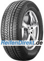 Continental WinterContact TS 850P 255/45 R20 101V AO, SUV, mit Felgenrippe BSW
