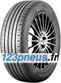 Continental ContiEcoContact 5 215/45 R17 87V mit Felgenrippe BSW
