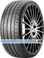 Continental SportContact 6 295/35 ZR24 (110Y) XL mit Felgenrippe