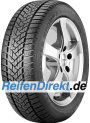 Dunlop Winter Sport 5 225/65 R17 106H XL , SUV