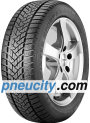 Dunlop Winter Sport 5 205/60 R16 96H XL BSW