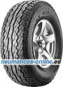 Falken WILDPEAK A/T AT01 275/65 R17 115H BSW