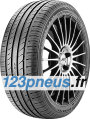 Goodride SA37 Sport 215/45 ZR17 91W XL