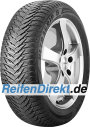 Goodyear UltraGrip 8 165/65 R14 79T