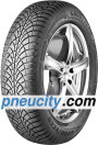 Goodyear UltraGrip 9+ 205/60 R16 96H XL