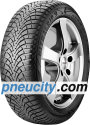Goodyear UltraGrip 9 205/60 R16 96V XL