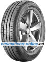 Hankook Kinergy Eco 2 K435 205/60 R15 91H SBL SBL