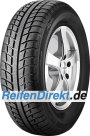 Michelin Alpin A3 165/65 R14 79T GRNX