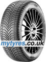 Michelin CrossClimate + 205/55 R16 94V XL , S1