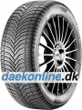 Michelin CrossClimate + 215/55 R17 94V