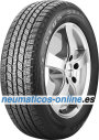 Rotalla Ice-Plus S110 205/60 R15 91H BSW