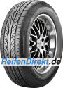 Star Performer HP-1 195/65 R15 91H BSW