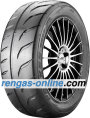 Toyo Proxes R888R 225/40 ZR18 92Y XL 2G