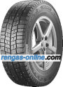 Continental VanContact Ice 225/55 R17C 109/107R , bespiked