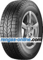 Gislaved Nord*Frost Van 2 225/55 R17C 109/107R , bespiked