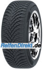 Goodride All Seasons Elite Z-401 195/65 R15 95H XL BSW
