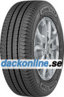 Goodyear EfficientGrip Cargo 2 185 R14C 102/100R 8PR