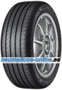 Goodyear EfficientGrip Performance 2 195/65 R15 91H