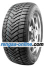 Linglong Greenmax Wintergrip 225/55 R17 97T , bespiked BSW