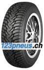 Nankang ICE ACTIVA SW-8 205/55 R16 94T XL , bespiked