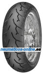 Pirelli Night Dragon GT 200/50 R18 RF TL 82H Hinterrad, M/C TL