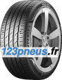Semperit Speed-Life 3 215/45 R17 91Y XL mit Felgenrippe