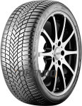 Bridgestone Weather Control A005 245/45 R18