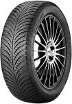 Goodyear Vector 4 Seasons Gen-2 235/45 R17