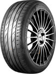 Maxxis Victra Sport 5