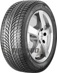 Michelin Latitude Alpin LA2 ZP