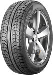 Pirelli Cinturato All Season Plus 215/50 R17