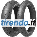 Bridgestone BT016 Pro