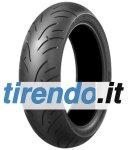 Bridgestone BT023 GT