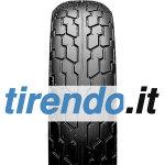 Pneumatico Moto Bridgestone H03G HONDA FR 110//70 16 52P